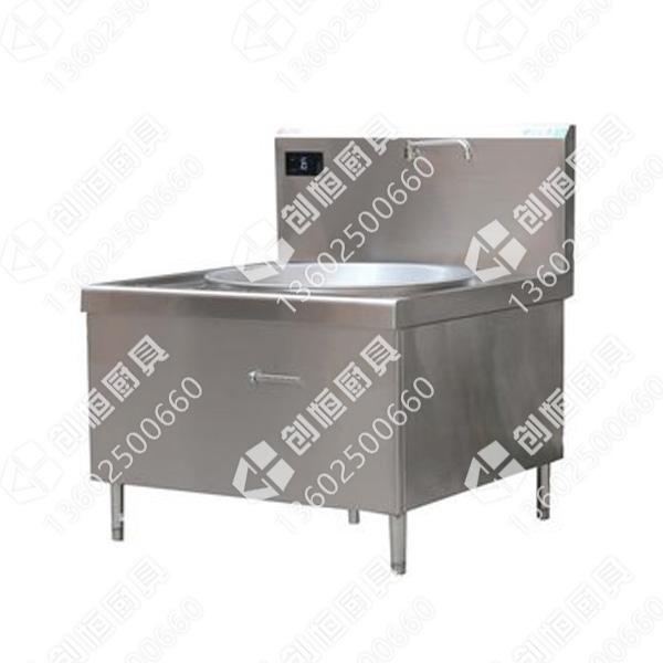 关于厨房设计的细节要点大家都知道吗?