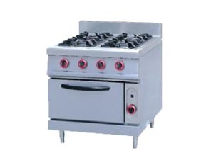 选购酒楼厨房设备要遵守哪些原则?