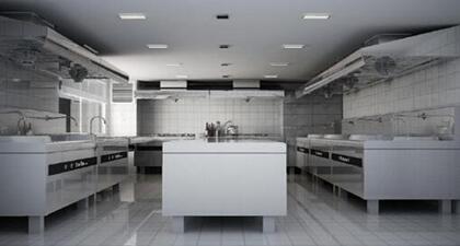 厨具使用要避免哪些误区?